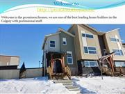 Homes for sale Red deer