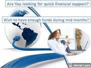 Quick Payday Small Cash Loans- Handy Way to Clear Cash Catastrophes
