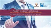 PMP Certification Training in Pune - PMP Certification Course
