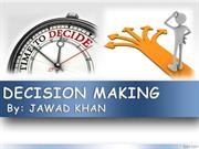 DECISION MAKING  2.ppt 3