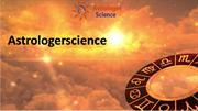 Best Service provider in India |Astrologerscience