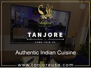 Indian Food in South Florida | Best Indian Catering in South Florida
