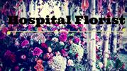 Gifts for Someone in Hospital