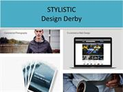Video Production Company London | Stylistic Design Derby