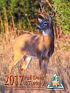 Fall Deer & Turkey Hunting Regulations and Information