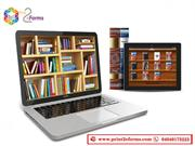 Ebooks publishing Services  #http://www.print2eforms.com/enhanced-eboo