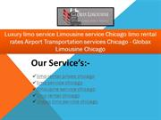 Luxury_limo_service_Limousine_service_Chicago_limo_rental_rates_Airpor