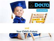 Registered Education Savings Plan Kitchener