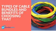 Cheap Cable | Best Internet Deals in my Area