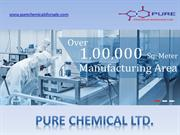 Best Online Chemical Products Supplier and  Wholesaler Company in USA