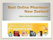 5 Ways To Get Through To Your Best Online Pharmacy New Zealand