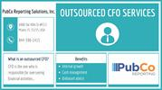 Affordable Outsourced CFO Companies
