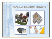 COPL is Provided  Architecture Bim services in USA