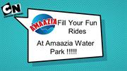 Fill Your Fun Rides At Amaazia Water Park
