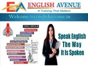 Our Learn Spoken English In Bhubaneswar