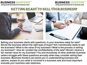 buying a business in south africa