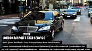 london airport taxi service Heathrow airport taxi (Velox London Cars)