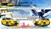 Velox London Cars Intro (Velox London Cars)
