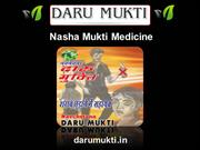 Nasha mukti medicine near me what to expect during the recovery