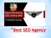 SEO Services at Affordable price; Best SEO  Packages in  Delhi