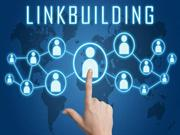 Link building services in India