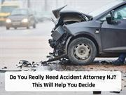 Do You Really Need Accident Attorney NJ? This Will Help You Decide