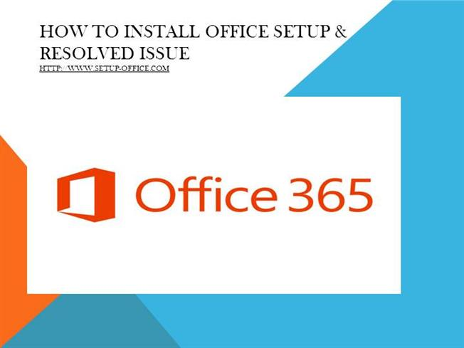 Www Office Com/Setup | Office Setup Activation With Product
