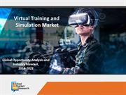 Virtual Training and Simulation Market - Advancements in Technology