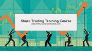 Share Trading Course
