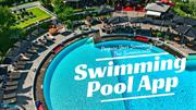 Prepare Your Swimming Pool This Summer with Swimming Pool App