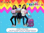 Kids Stationary Products Online at Best Prices in India -Smily Kiddos
