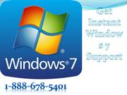 Conncet With +1-888-678-5401 Microsoft Windows Customer Support Phone