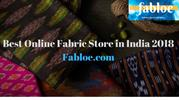 Online Fabric Store in India | Fabloe.com