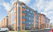 Affordable Apartments in Hudson, MA