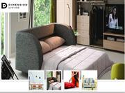 Stylish And Comfortable Modrern Furnituire Hong Kong