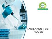 Best Water Testing Labs in Chennai - TNTH