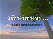 TheWiseWay_lo_1