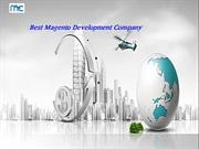 Search engine marketing services in USA.
