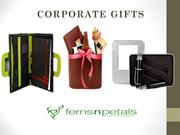 Best Corporate Gifting Ideas By Ferns N Petals