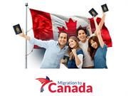 How to become a Canadian Citizen? Know here!