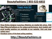 Beautifashions 3183 Wilshire Blvd 196-F34 Los Angeles, CA 90010