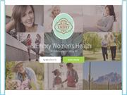 Top Rated Health Insurance Plans in Mesa, AZ | Embry women's health