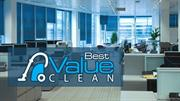 Commercial Cleaning Services Perth