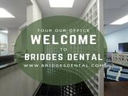 Welcome to Bridges dental with Lithia Dentist   Dr. Laura Coyle