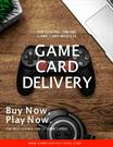 Game Card Delivery Provides Wide Range Of Game Cards And Gift Cards