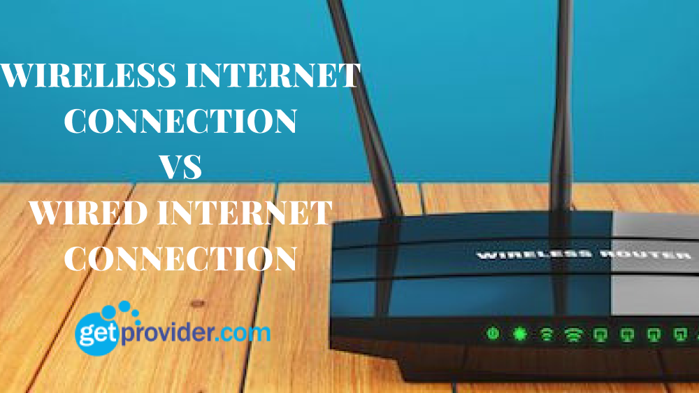 Cable Internet Providers In My Area >> Wireless Internet Providers In My Area Cheapest Cable