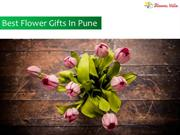 online flower delivery in Pune - Best Flower Gifts