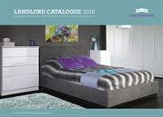 HMO Furniture Guys catalogue