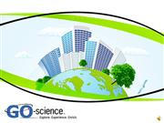 GO-Science Info Session