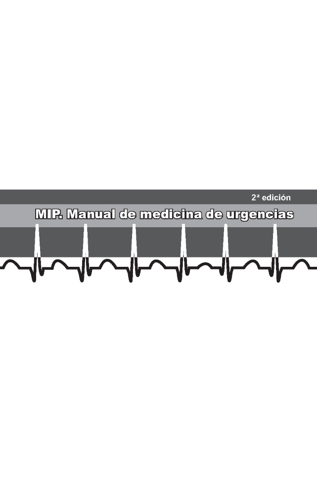 MIP.Manual de Medicina de Urgencias |authorSTREAM